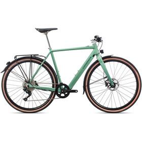 ORBEA Gain F10 19, green
